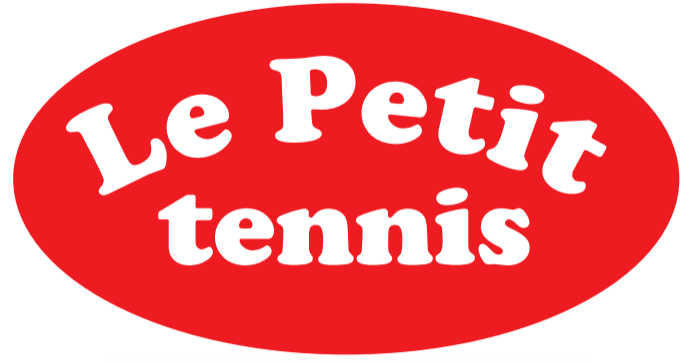 Le petite tennis at photos kallias tennis academy