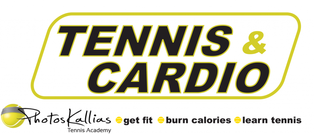 Phot Kallias tennis academy -CARDIO-TENNIS