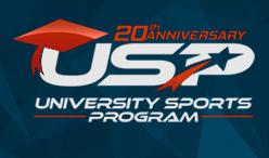 University Sports Program